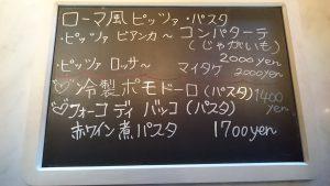 DSC_2595